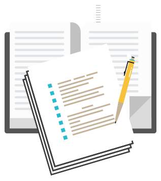 Proofessor - Proofreading Services