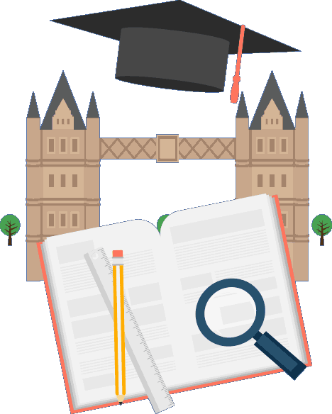 Proofreading Services UK